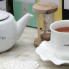 Tips for preparing the perfect cup of tea