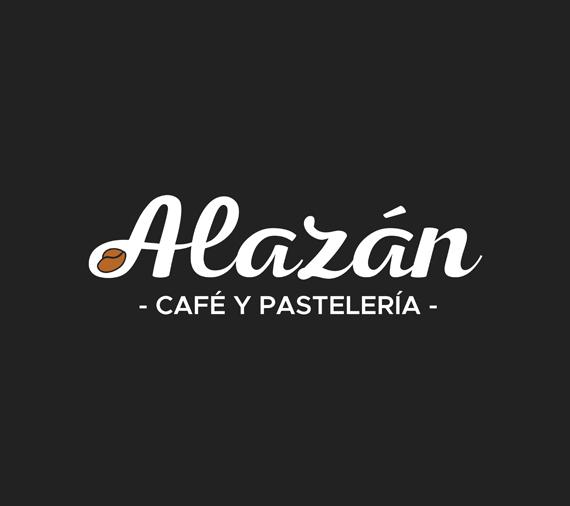 Alazán Café y Pastelería